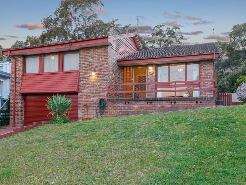 46 Calga Crescent, Catalina, NSW 2536