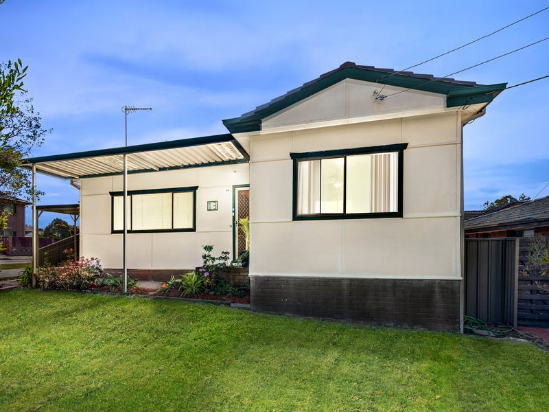 13 Monash Road, Blacktown