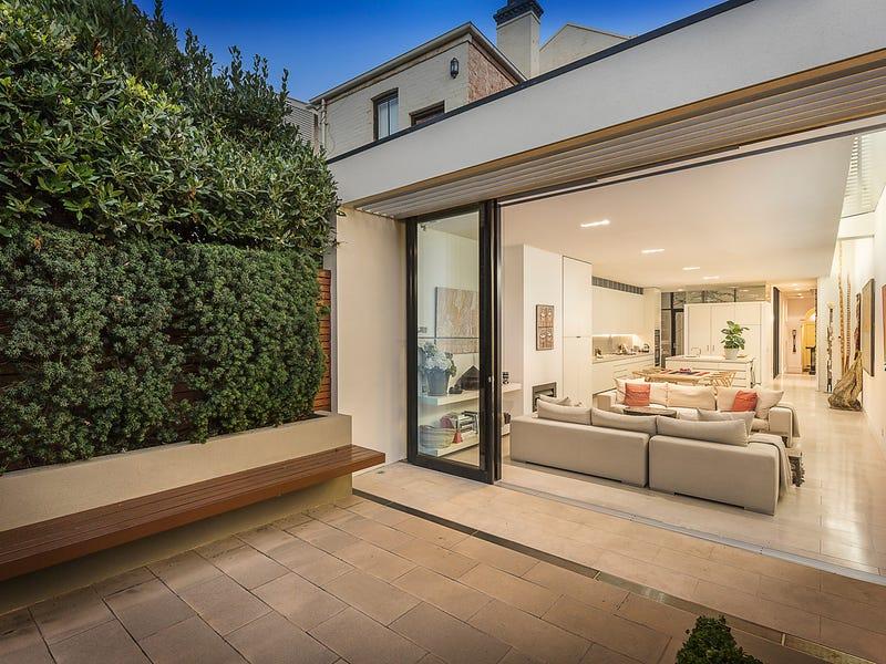 46 Howe Crescent, South Melbourne, Vic 3205