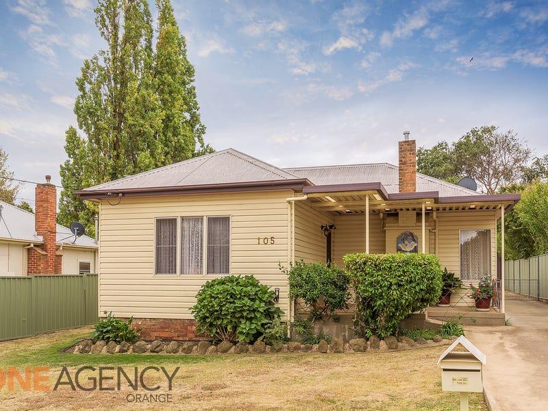 105 Gardiner Road, Orange, NSW 2800