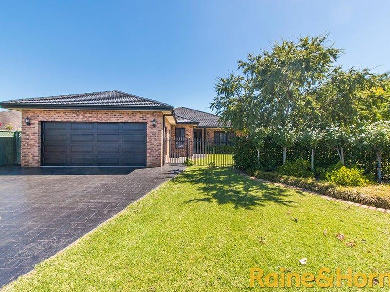 10 Cascade Court, Dubbo, NSW 2830