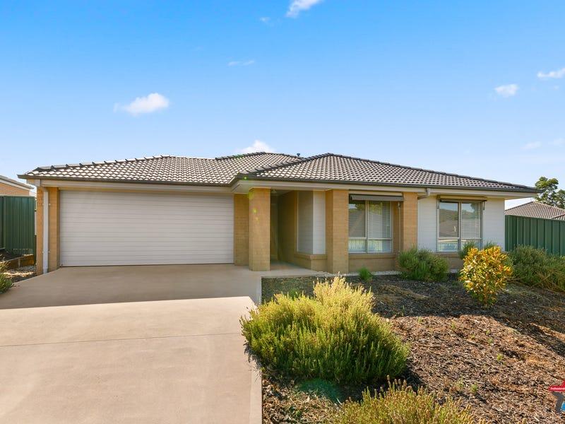54 Driver Terrace, Glenroy, NSW 2640