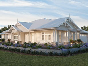Lot 139 Proposed Rd, Millfield
