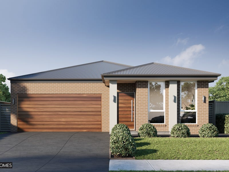 LOT 1559 CARMEL VIEW, Box Hill