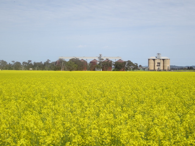 Address available on request, Parkes, NSW 2870