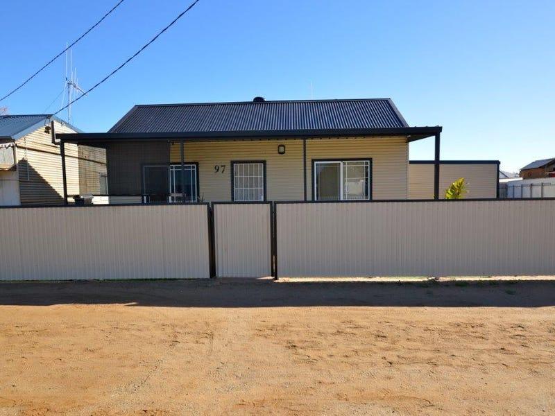 97 Silver Street, Broken Hill