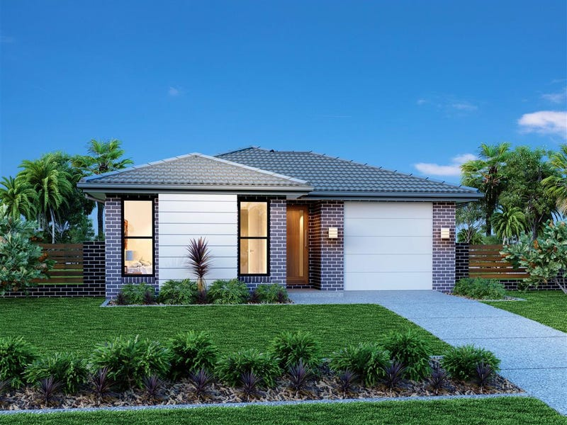 Lot 1264 Anembo St, Moss Vale