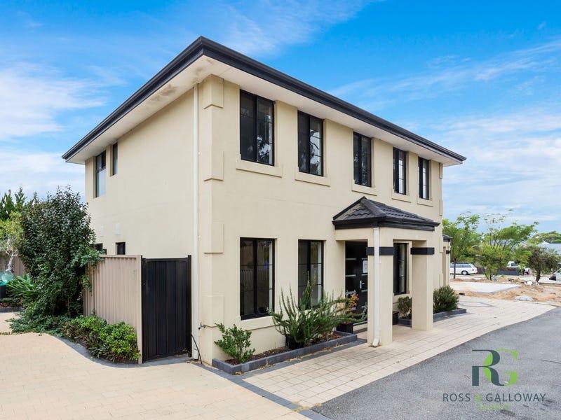 153B Holland Street, Fremantle, WA 6160