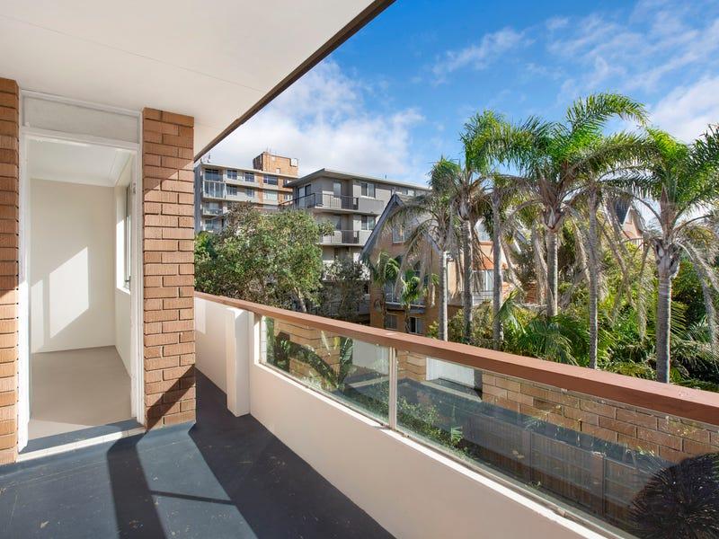 5/24 Tower Street Vaucluse NSW 2030