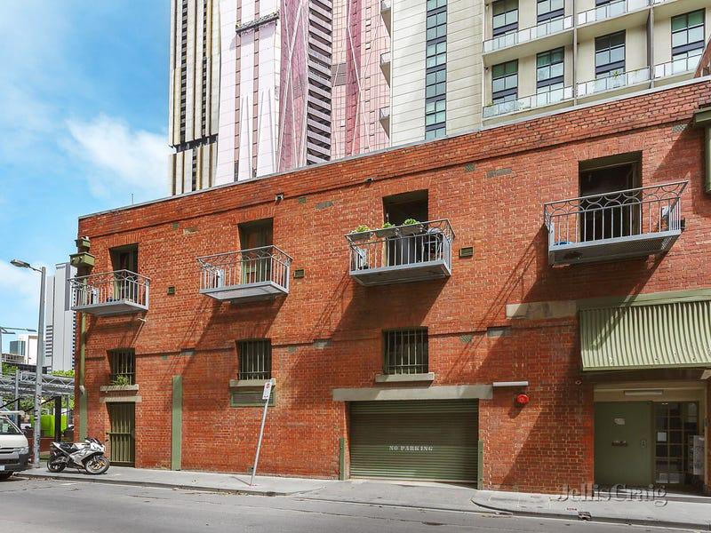 3/3 Stewart Street, Melbourne