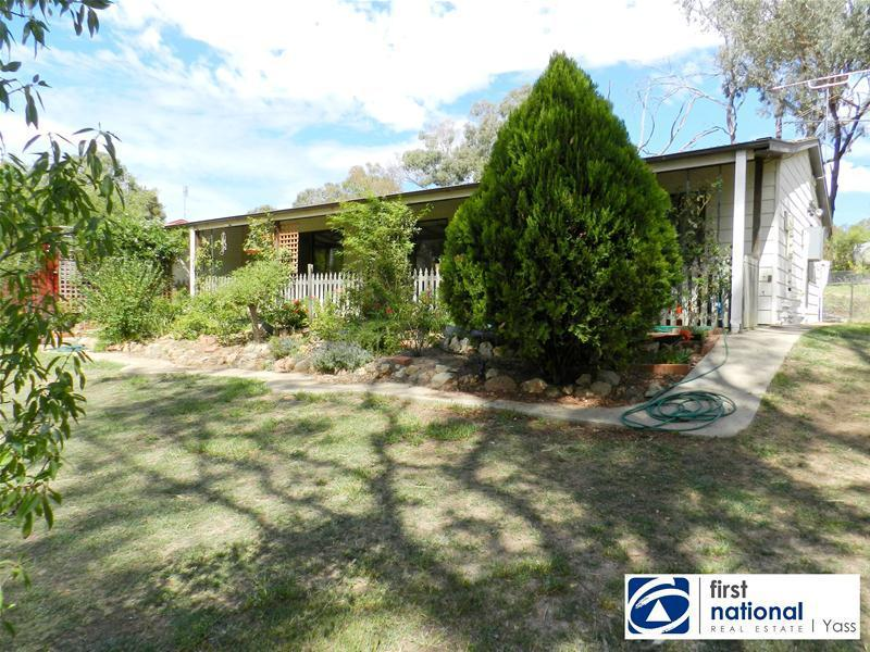 812 Childowla Rd, Bookham, NSW 2582 (+1 location) Sold