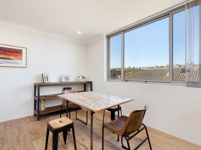 8/1 William Street Rose Bay NSW 2029