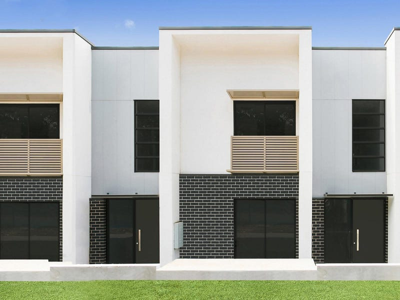 Lot 30 Cudgegong Road, Rouse Hill