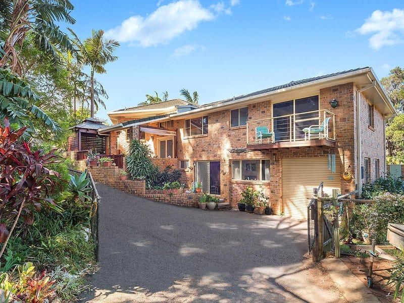 167 Granite Street, Port Macquarie