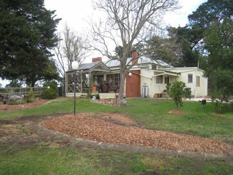384 Myrtlebank Road, Myrtlebank, Vic 3851