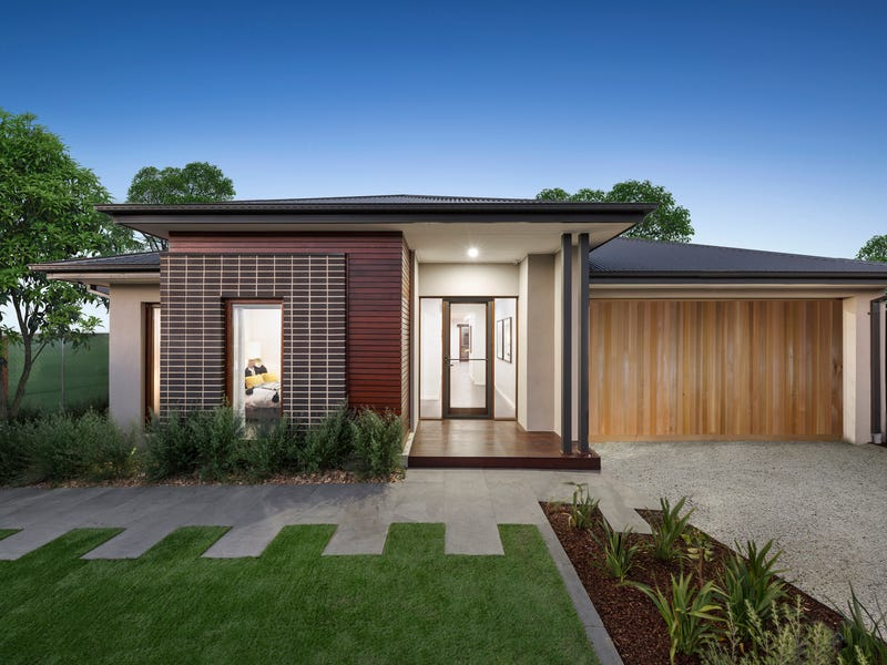 Lot 6010 Skyline Drive (Waterford Rise), Warragul