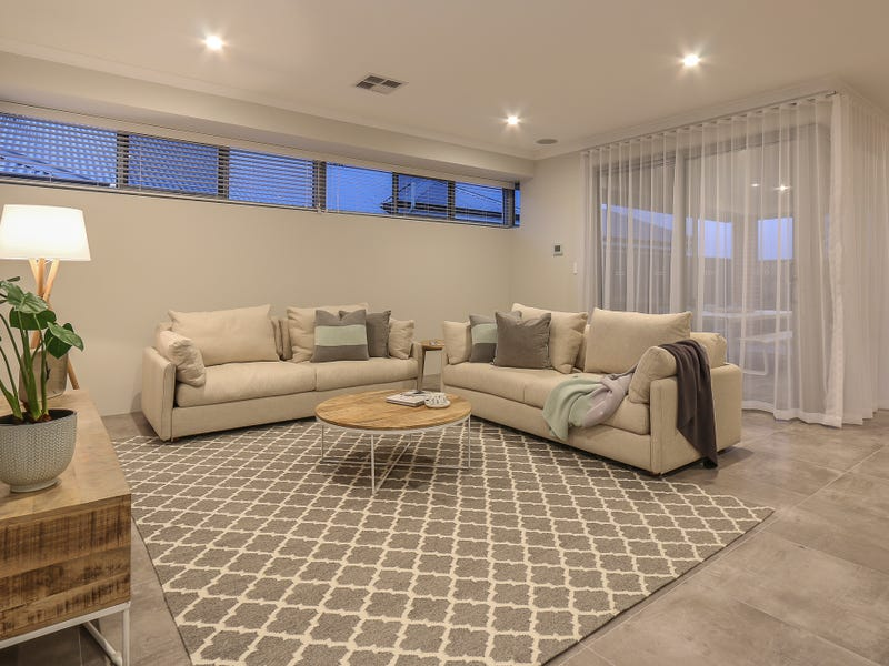 Lot 2/89 Armstrong Road, Wilson