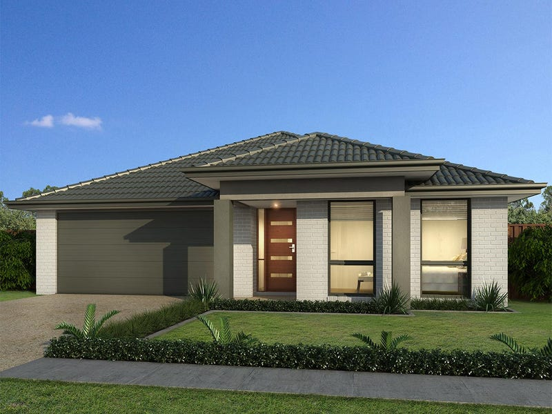 Address available on request, Dolphin Point