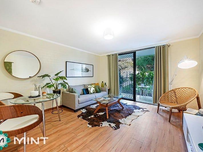 1/20 Stevens Street, Fremantle