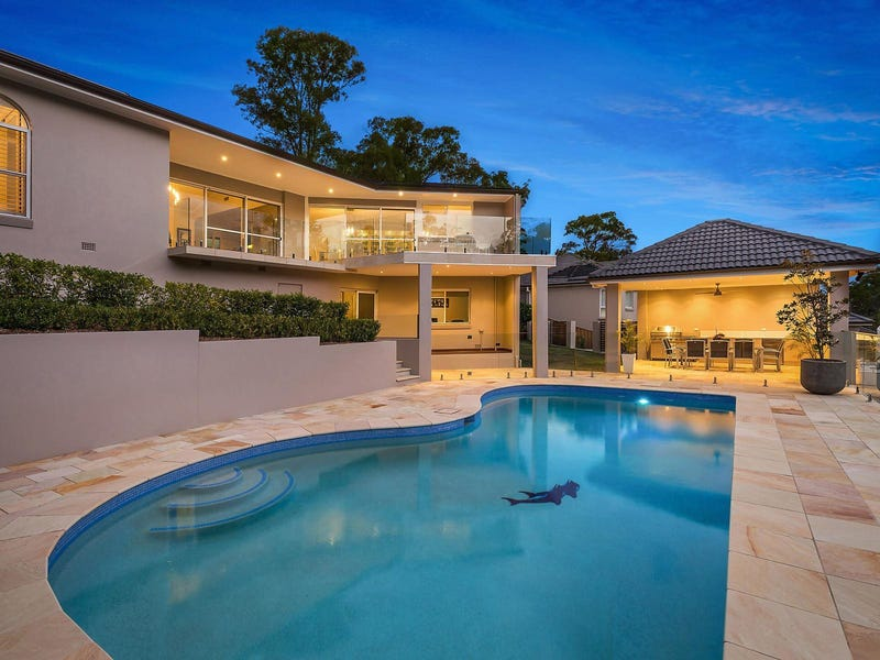 15A Highs Road, West Pennant Hills
