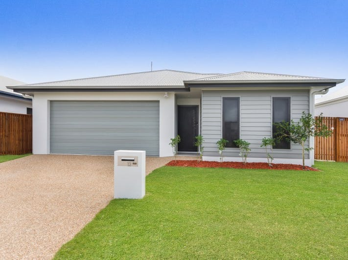Lot 468 Liberty Rise, Mount Louisa