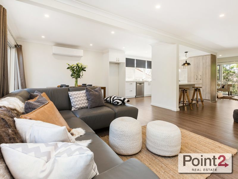 1/22 Brighton Street, Frankston South