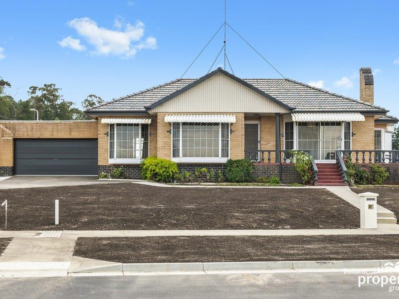 1240 Havelock Street, Ballarat North