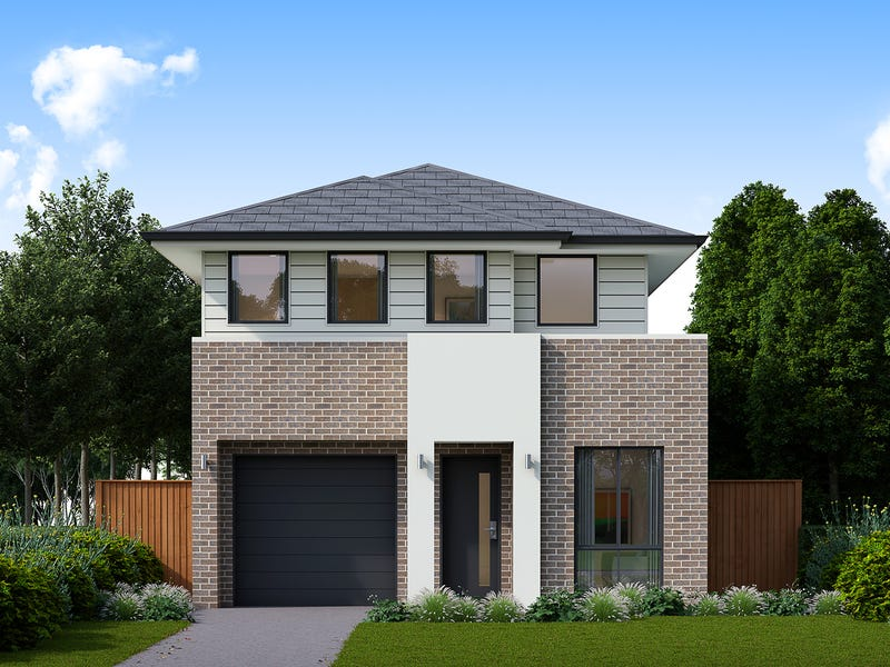 Lot 0 Proposed Road, Box Hill