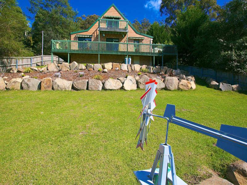 9 Curtis Avenue, South Hobart, Tas 7004