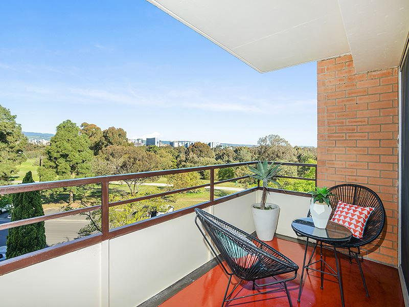 7 150 strangways terrace north adelaide sa 5006 unit for