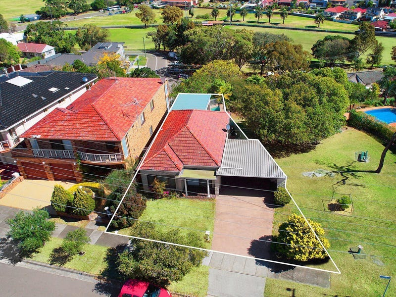 1 Wharf Road, Kogarah Bay