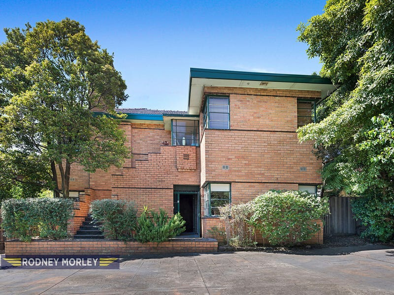 1/7 Melby Avenue, St Kilda East, Vic 3183