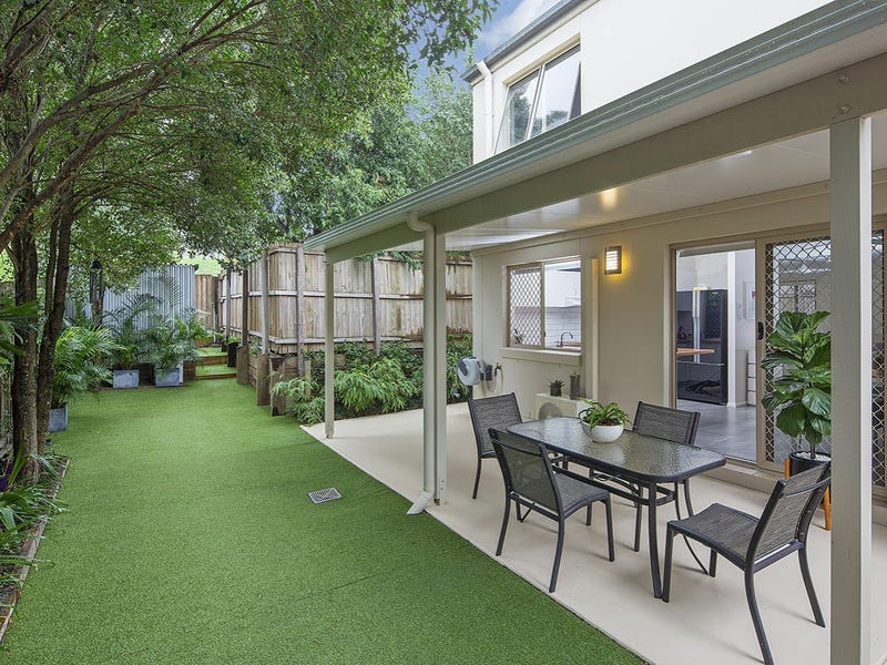 18/10 Chapman Place, Oxley, Qld 4075