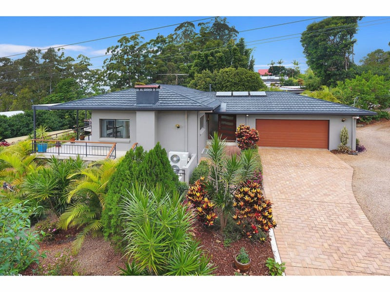 55 Balmoral Road, Montville, Qld 4560