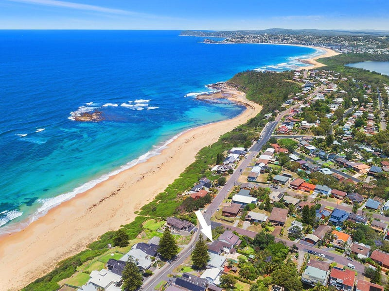 3 South Scenic Road, Forresters Beach