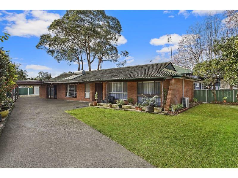 64 Boyce Avenue, Wyong, NSW 2259