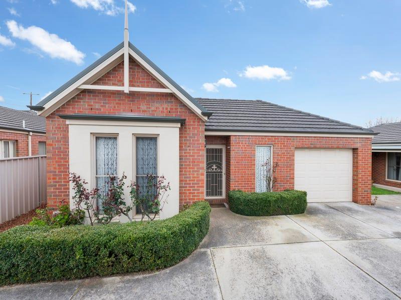 2/1104 Doveton Street North, Ballarat North, Vic 3350