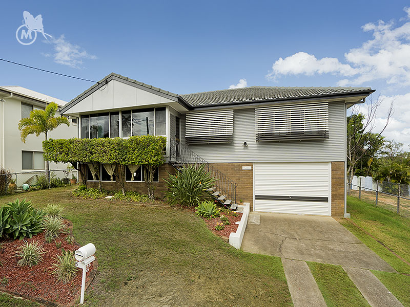 5 Chuter St, Stafford Heights, Qld 4053