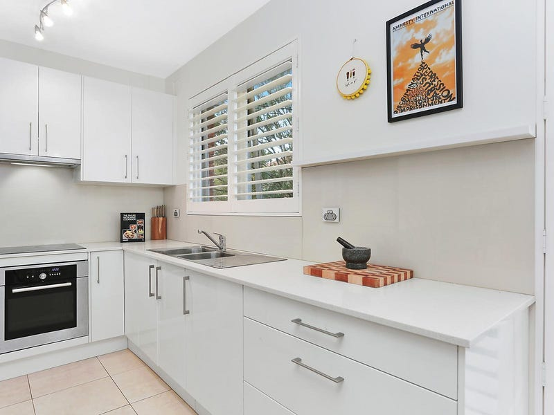 3/4 Harland Road, Fairlight