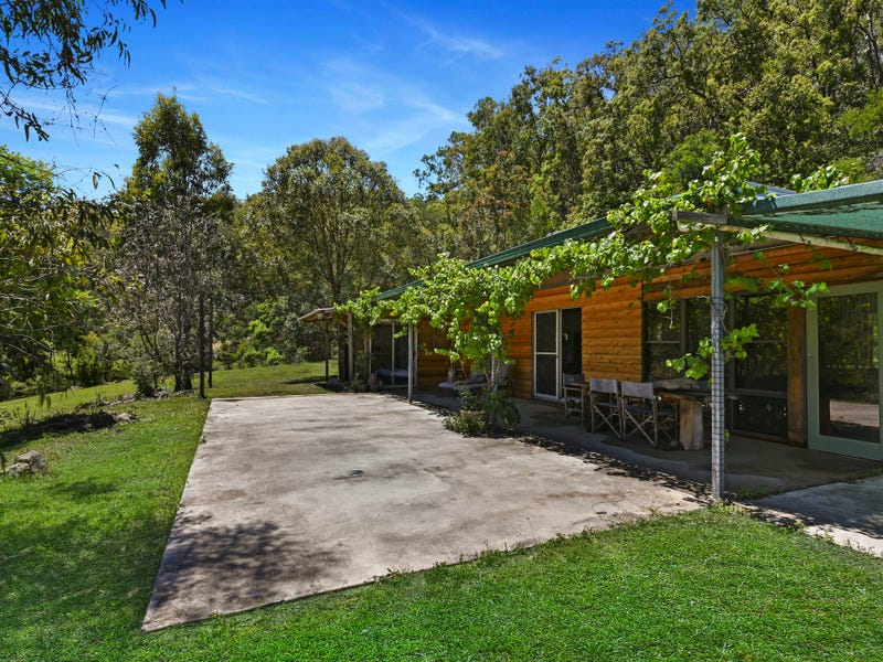 Lot 146 Dairy Arm Road, Laguna, NSW 2325