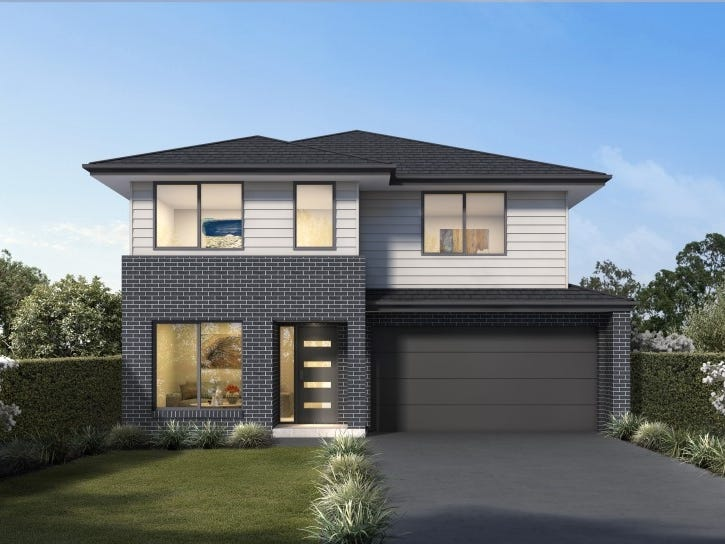 Lot 418 Proposed Rd, Leumeah