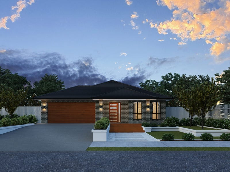 Lot 327 Pimpama Village, Pimpama