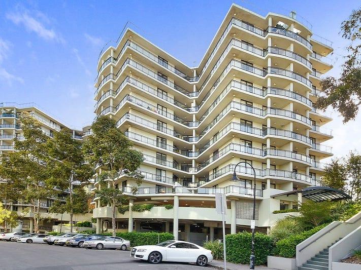 1104/7 Keats Ave, Rockdale, NSW 2216