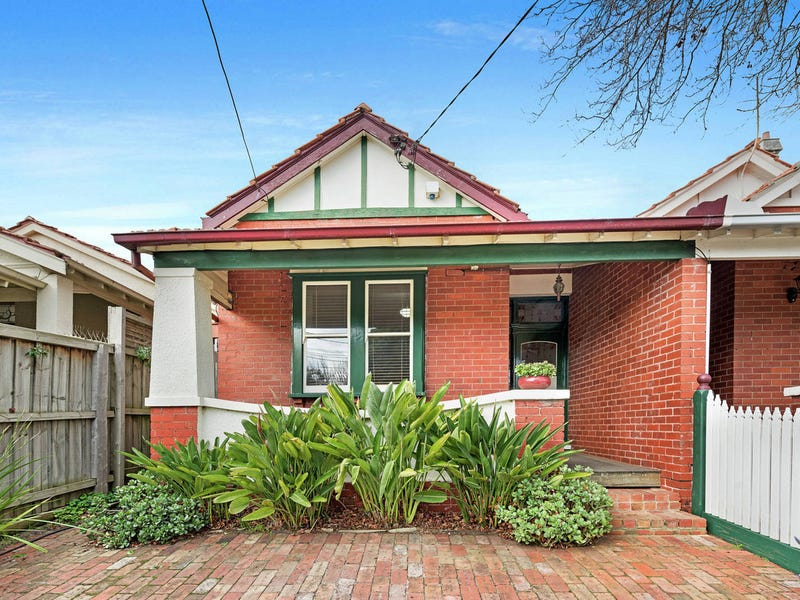 3 Cobden Street, Caulfield North, Vic 3161