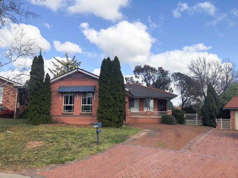 5 Nancy Place, Orange, NSW 2800