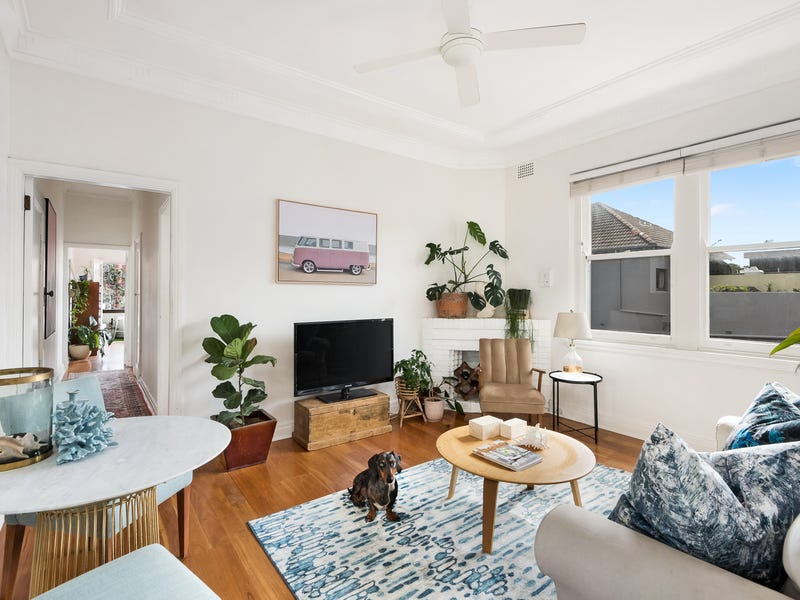 10/102 Curlewis Street Bondi Beach NSW 2026