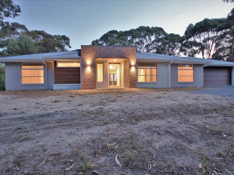 6A Gilfedder Terrace, Mirboo North, Vic 3871