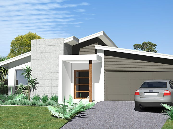 Lot 1707 Sarabah Way, Pimpama