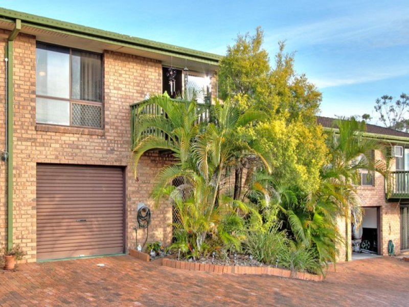 5  416 chatswood road  shailer park  qld 4128