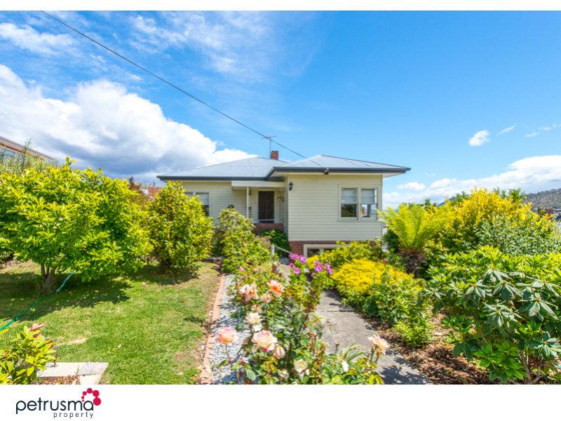 29 Topham Street Rose Bay Tas 7015 Property Details